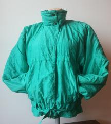 Vintage Etirel jakna