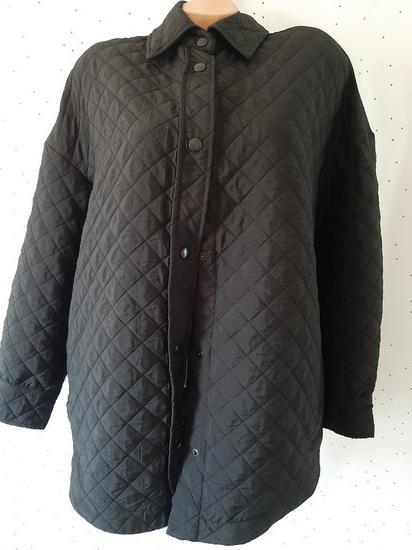 Zara ,košulja jakna Si M