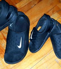 Nike sandale original 38.5 i 27