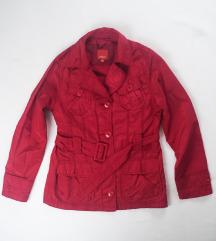Ženska jakna s.Oliver 5505 vel. S/M