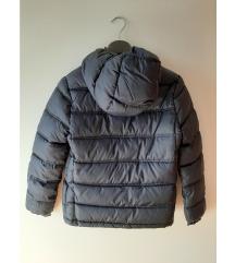 Zara Boys jakna 13/14 164cm