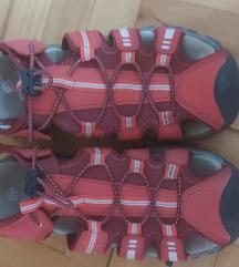Alive sandale 34