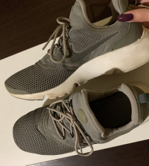 Nike patike ORIGINAL kao nove
