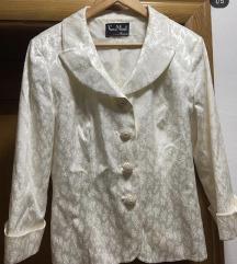 Beli led boja sakoa (samo skinuta etiketa) Nov!