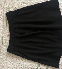 FB sister suknja