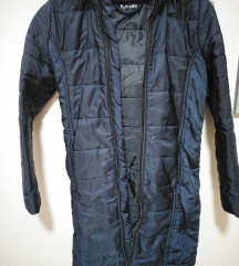 Katrin teget jakna ✔️ (4 za 800)