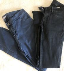 Pepe jeans pantalone NOVE