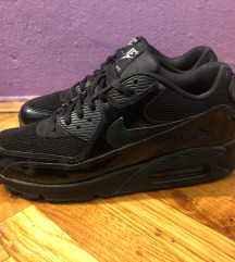 Original Nike Air Max 90 patike