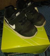 Patika Nike za decaka