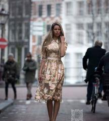 DiLine svečana Amsterdam haljina