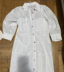 IMPERIAL haljina cipka