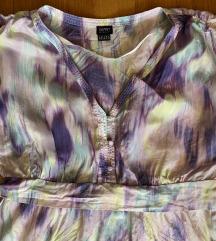 Esprit svilena bluza