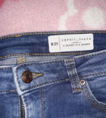 Esprit original farmerke 7/8