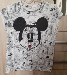 Miki maus majica