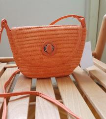 H&M torbica NOVO
