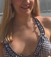 Woman secret kupaći