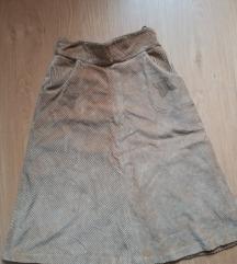 Somborska suknja