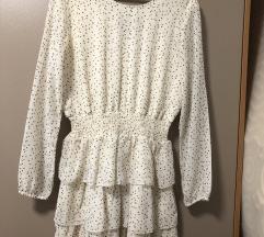 Sinsay haljina