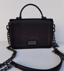 Hogl original kozna torba vrhunski model