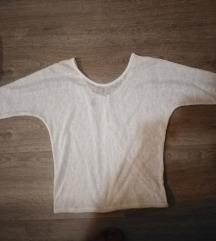 Stradivarius majca