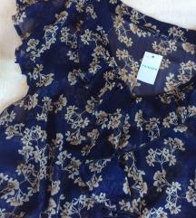 Atmosphere iz Beca cvetna bluza