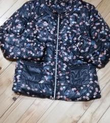 Lagana jaknica 42