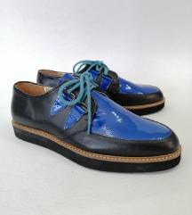Unisex cipele