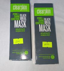 maska za lice