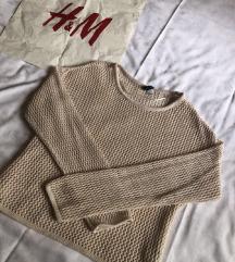 H&M duks