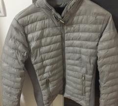 Tanja zenska jakna