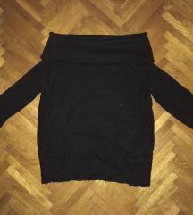 NAKD-Pullover
