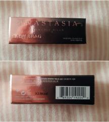 Anastasia Beverly Hills Lash Brag mascara, novo