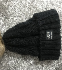 Kapa za zimu