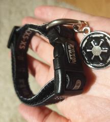 STAR WARS ogrlica za pse XXS-XS