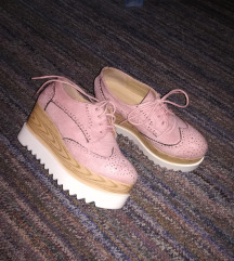 Cipele ortop.peta-Rasprodaja