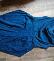 Prelepa zenstvena haljina
