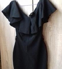 Fervente Turska haljina NOVO SA ETIKETOM