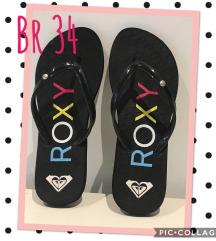 ROXY japanke Broj 34 - 35