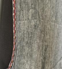 Zafig lanena bluza