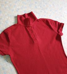 Butlers fantastična majica NOVO, RASPRODAJA