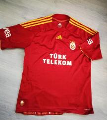 Originalni Adidasov Galatasaray dres (L velicina)