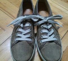 Reiker cipele gaziste 25cm