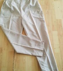 Pantalone pepito  na gumu