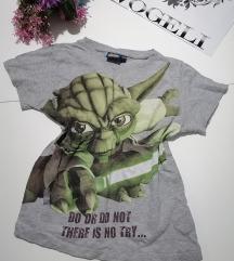 Star Wars dečija majica