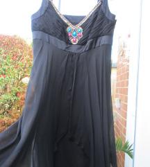 SNIENJE Monsoon fantasticna nova haljina