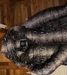 Original Bogner jakna
