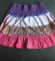 Original Esprit suknja