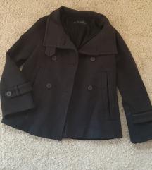 Poklon uz kupovnu Zara kaput