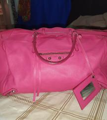Balenciaga torba original sn 20000