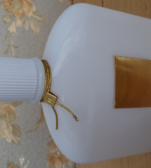 WHITE PATCHOULI- Tom Ford edp 100 ml
